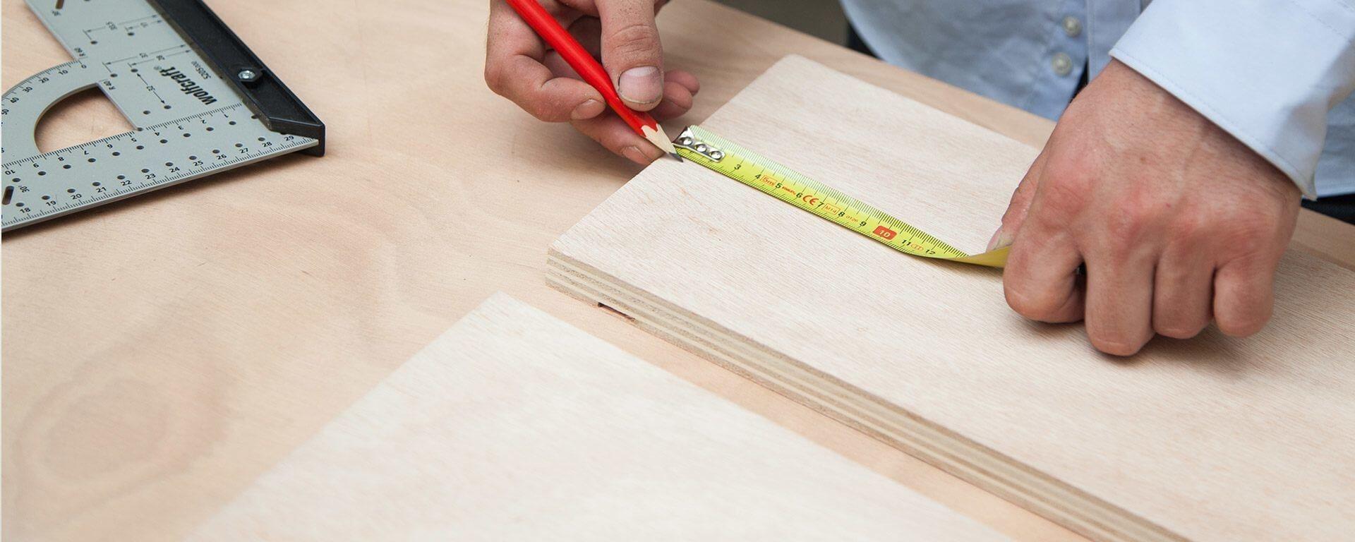 comment faire un trou dans du bois sans perceuse. Black Bedroom Furniture Sets. Home Design Ideas